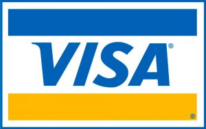 Former_Visa_(company)_logo