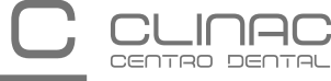 Clinac Dental