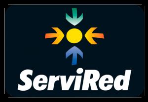 servired
